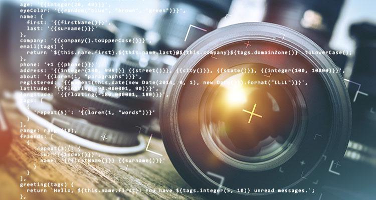 Géolocaliser une photo avec ses métadonnées