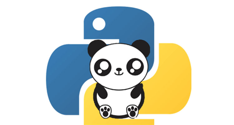 Python Cheat Sheet - Méthodes de Data Science avec Pandas