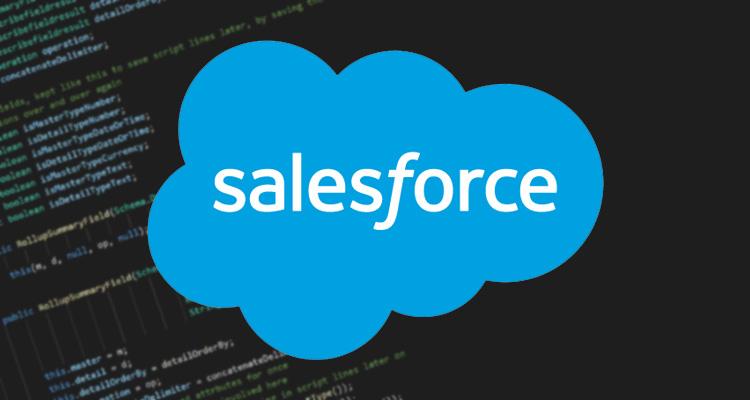 Salesforce APEX CheatSheet