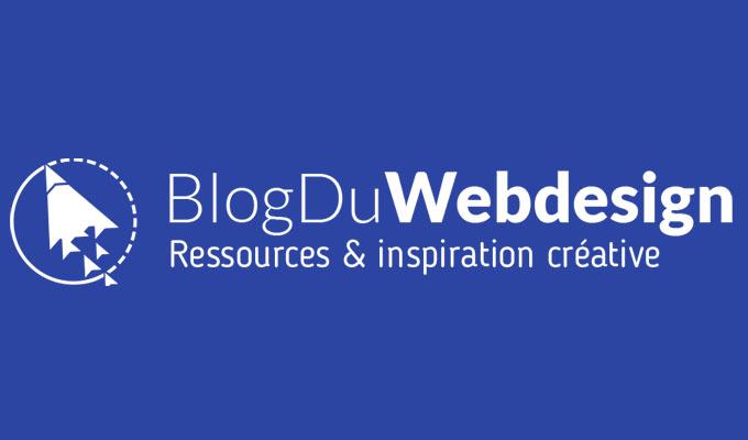 BlogDuWebDesign